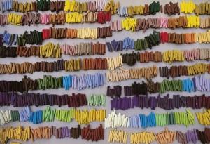 5.02 Handmade Pastels