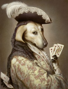 Pokerdog 1