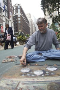 Working-in-Herald-Square