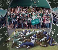 The N.Y. Jets