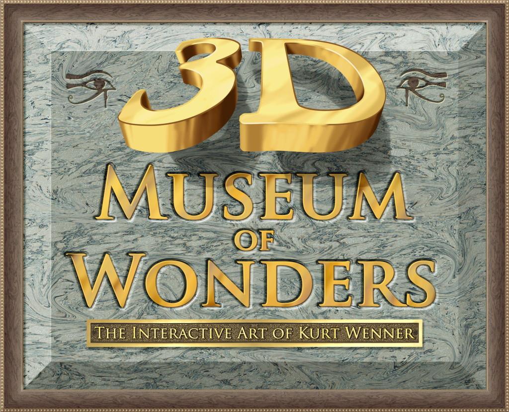 1. Museum Title Full