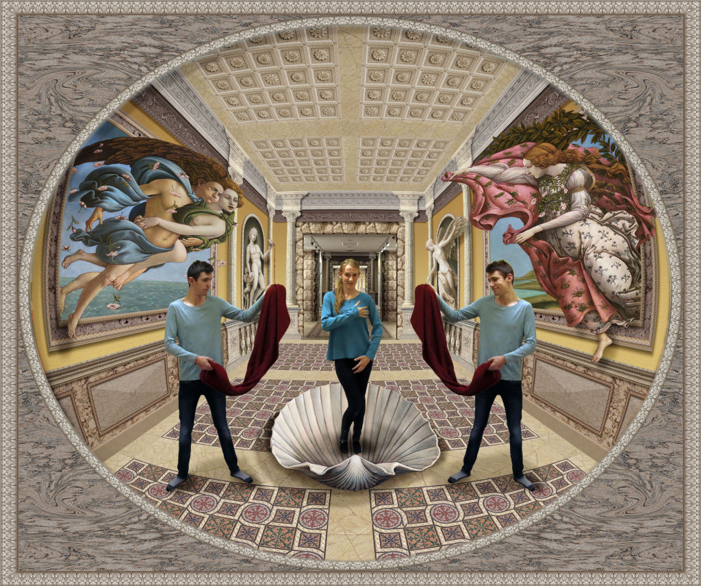 10. Botticelli 8%22@250PPI