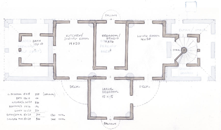 Homes gallery for Copying house plans