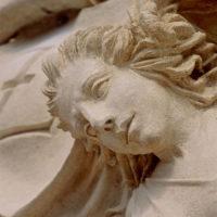 Kurt Wenner sculpture