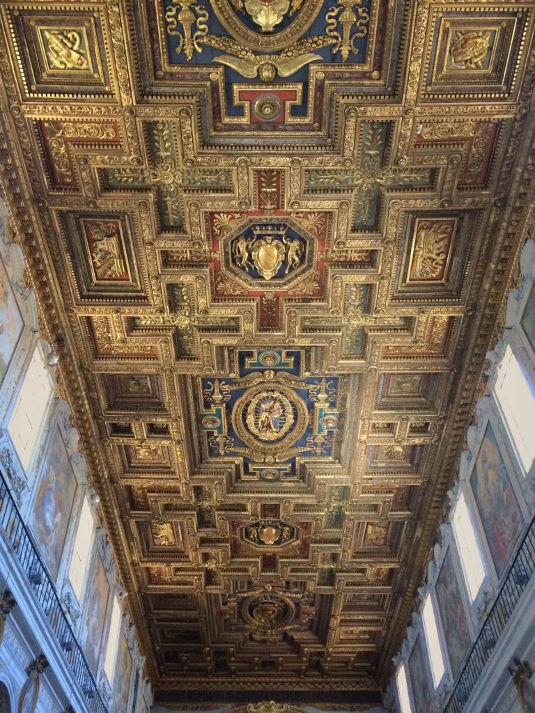 Sacred Geometry Decoration